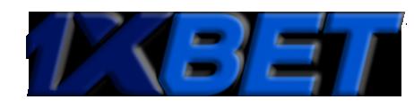 1xbet-stavki-mn.net